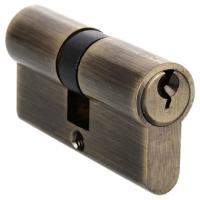 Slēdzenes cilindrs