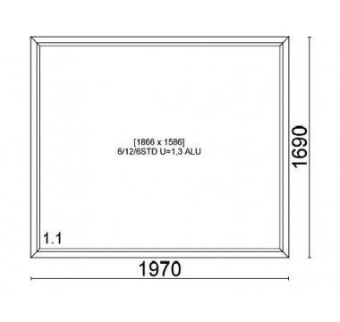 Logs 1970x1690
