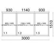 Logs 3000x1510